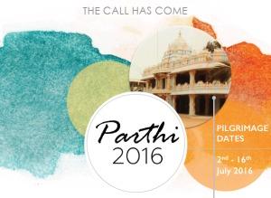 parthi2016
