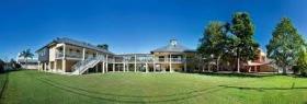 Sathya Sai School, Murwillumbah